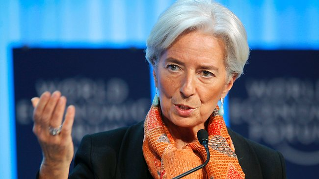 Real Estate Experts: IMF Loan Evinces Confidence in Egyptian Economy