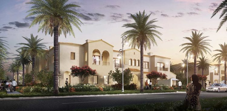 Dubai Properties Launches New Units for Sale