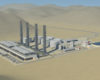 WB Backs 485 MW Power Plant, Jordan
