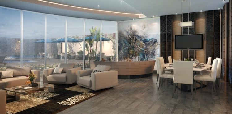 Riviera Group To Launch Luxury Apartment Complex Dubai