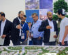 Cityscape Egypt to Unveil New Real Estate Projects in 2017