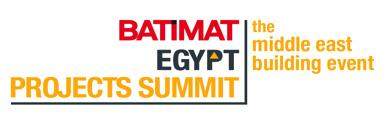BATIMAT Arrives at Egypt, March 9