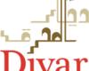 Diyar Al Muharraq New Villas to Be Ready in March