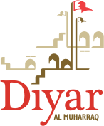 Bahrani Sarat Project Ongoing