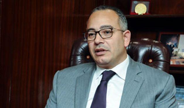Gov't to Build New Homes in Cairo's Maspero Triangle
