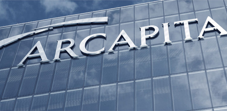 Bahrain's Arcapita Buys Dubai Warehouses For USD 150 mn