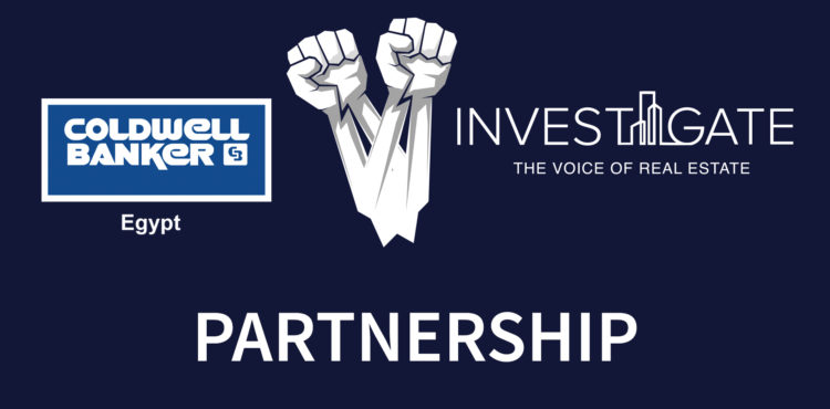 Coldwell Banker Partners with Invest-Gate