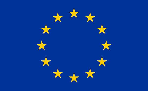 EBRD, EU Launch 500 SMEs in Egypt