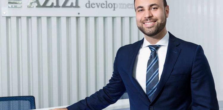 UAE's Azizi Developments Buy Land Plots in Meydan City