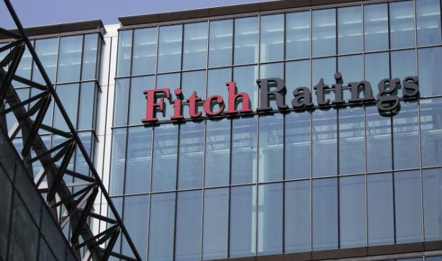Fitch Downgrades Saudi Arabia's Rating to A+