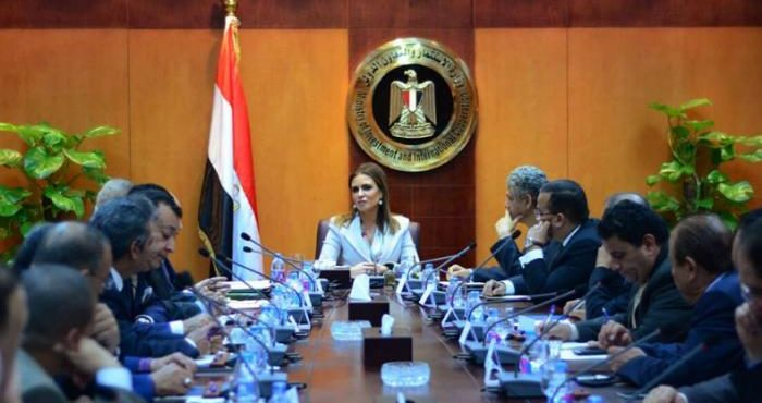 Egyptian Investors Seeking To Expand In African Market