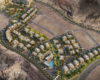 Eagle Hills to Deliver First Phase of Al Raha Village, Jordan