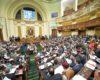 Debate Heats Up On Draft Law Of Old Rental System