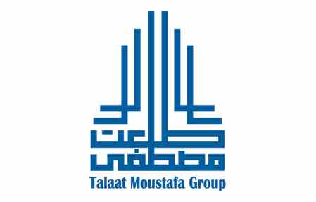 TMG Holding Denies Land Purchase in Alexandria