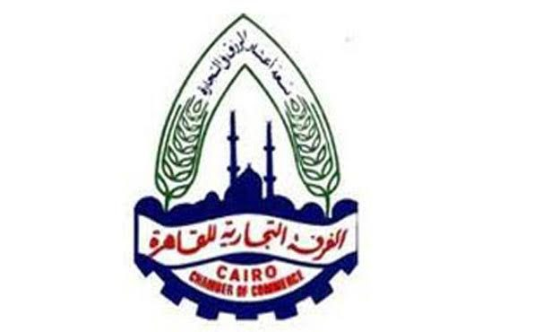 Cairo launches new insurance program to protect businesses