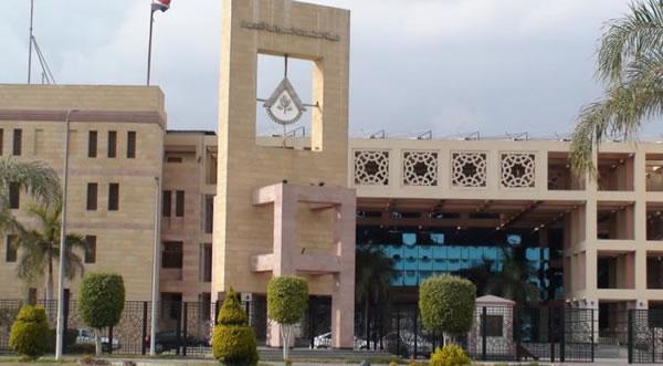 Egypt to Expand Sheikh Zayed City