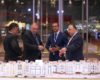 Cityscape Egypt Features High Turnout in 2017