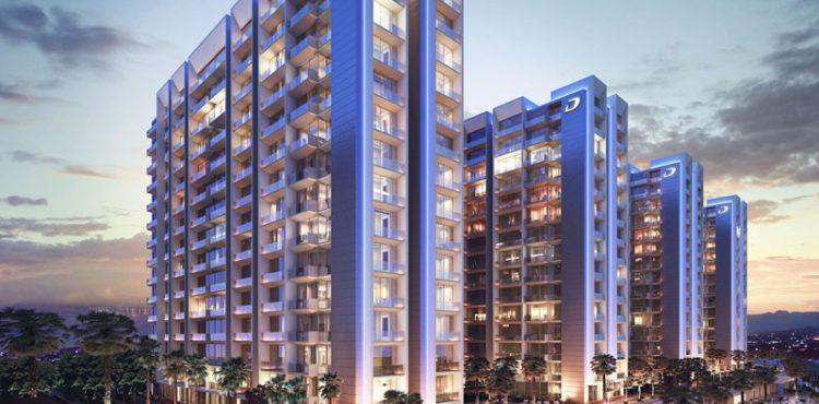 Dubai's DAMAC Properties Launches Golfotel, AKOYA Oxygen