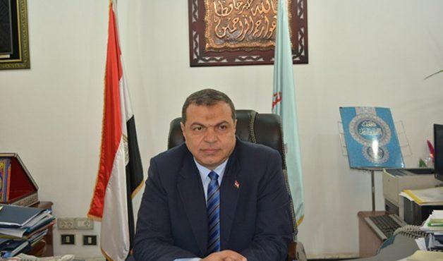 'Mashrou'ak' Funds 757 Projects Worth EGP 25 mn
