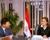 Nasr: China to Be Egypt's Tenth Largest Foreign Investor