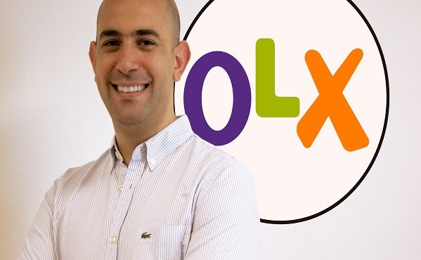 OLX Launches Storia New Section to Focus on Top 9 Premium Locations in Egypt