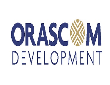 Orascom Construction to Build Power Plant worth USD 100 mn