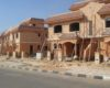 Egypt's Real Estate Hurts from Rising Costs