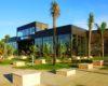 SODIC's Net Profit Rises 287.8 % y-o-y