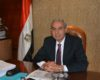 Egypt To Receive More German Investments Soon