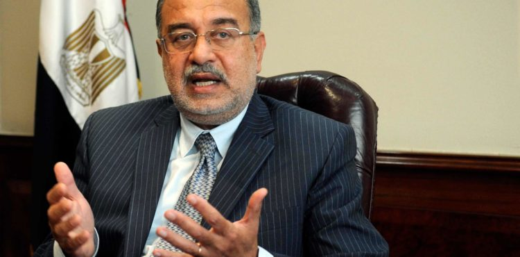 Prime Minister: New Investment Law to be Issued in May