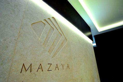 Al Mazaya Holding Posts Net Profit of KWD 1.91 mn