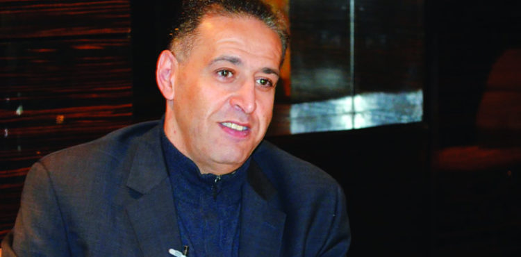 Egypt on Track to Combat Business Obstacles and Boost Economy