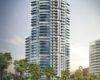 DAMAC to Launch 31-Storey Tower in Qatar Next Week