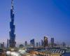 Emaar Launches Building Communities Campaign in Ramadan