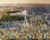 Emaar to Offer 30% of Real Estate Development Business in IPO