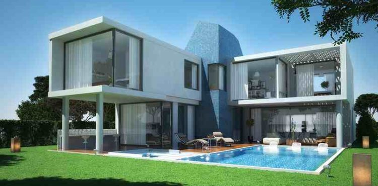 Tatweer Misr to Launch New Waterfront Homes in Fouka Bay With No Down-payment
