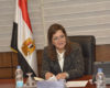 Egypt Might See Slow Growth Due to Coronavirus: Minister