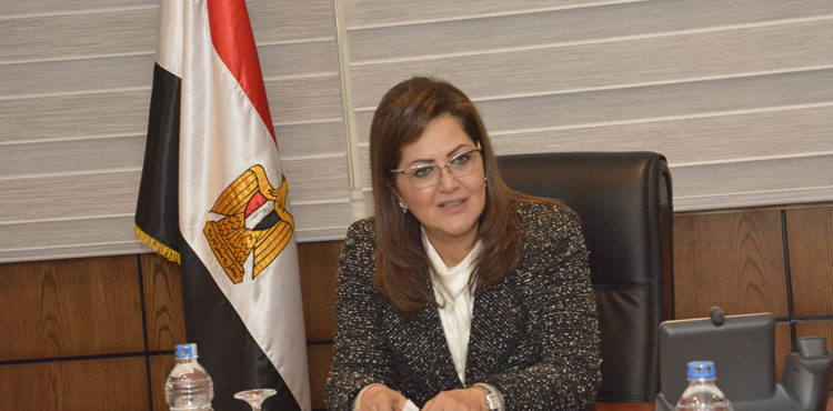 Egypt Records Growth of 3.9% in Q3 of FY2016-2017