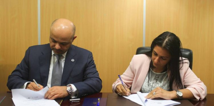 Egypt, Kuwait Ink KWD 12.5-mn loan For Al-Arish Infrastructure