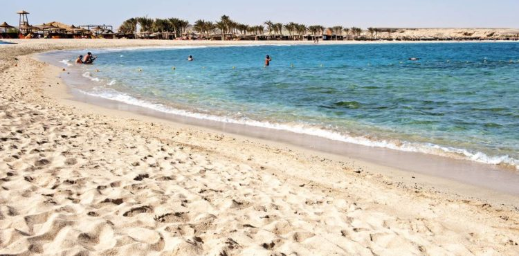 Blue Stars for Touristic Investment Sales Hit EGP 82 mn in Q1 2017