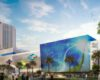 Nakheel to Partner with Hilton for New Hotel in Dubai