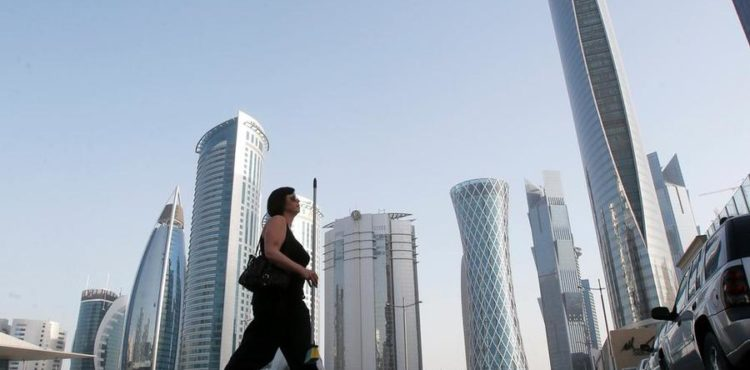 Low Oil Prices Stabilize Qatar Property Market