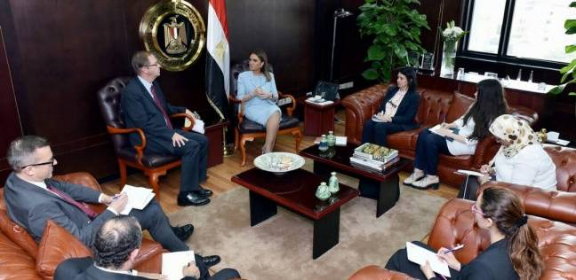 Norway Plans to Increase Investments in Egypt to USD 2 bn