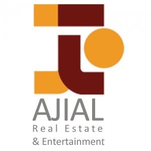 Kuwait's Ajial Real Estate Entertainment Q1 profit rises