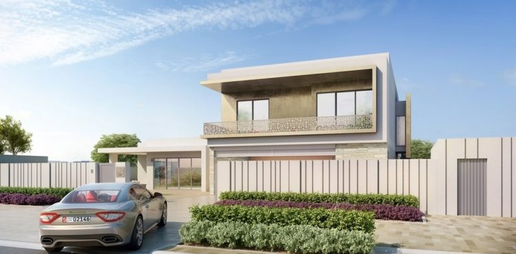 Aldar to Develop Twofour54's New Home in Yas Island