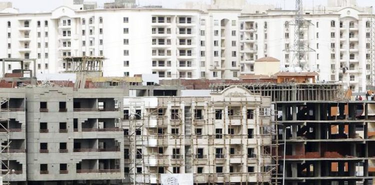 Gov't to Deliver 6,839 Units by Year-End