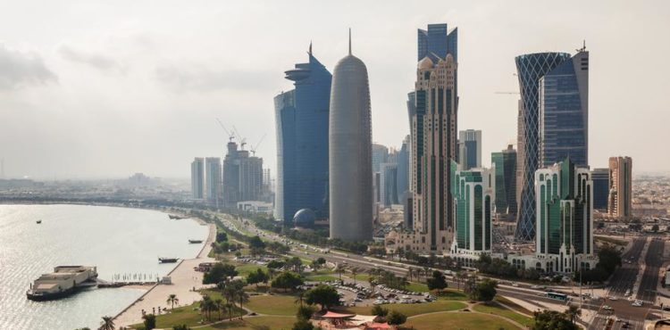 Qatar to Deliver 5,800 New Units by Year-end