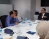 Tatweer Misr Holds Roundtable on Entrepreneurship