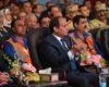 Egypt Launches 16,900 Social Housing Units Worth EGP 2.3 bn