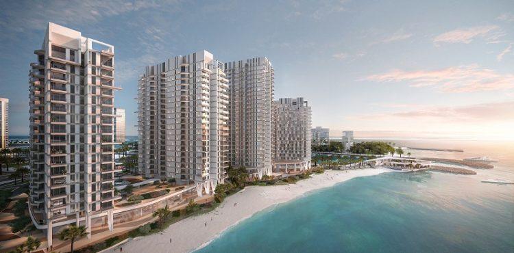 Aldar Reveals Updates on Master-Planned Community in Abu Dhabi